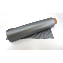 Toile PVC