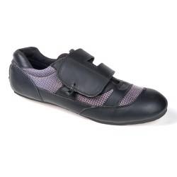 Chaussures d'aviron