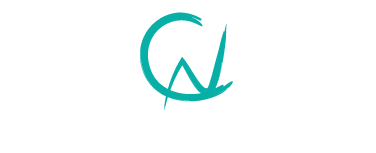lacentralenautique.com